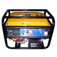 Генератор LT8000EB-ATS