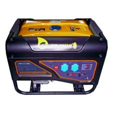 Генератор LT8000S
